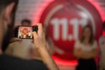 n11 Türkiye'nin Günlük e-ticaret Rekorunu Kırdı
